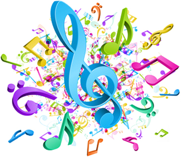 image de musique