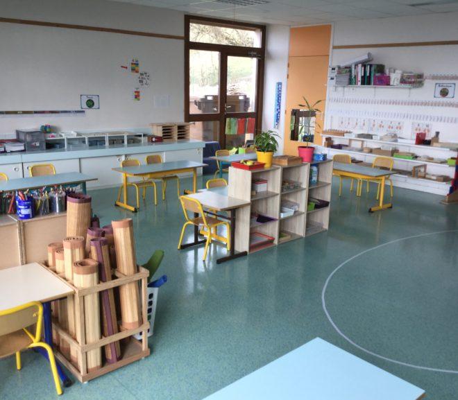 Rallye liens : des espaces pour apprendre autrement